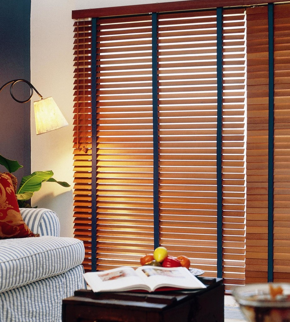 shades at for llc simply in city commercial blinds salt lake ut and sale shutters
