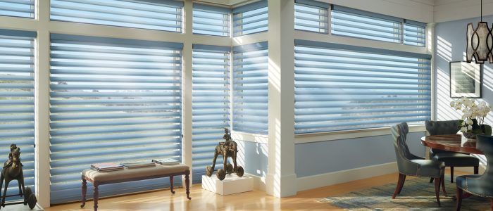 Simply Blinds & Awnings / Blinds