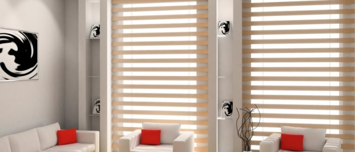 Simply Blinds & Awnings / Roller Blinds