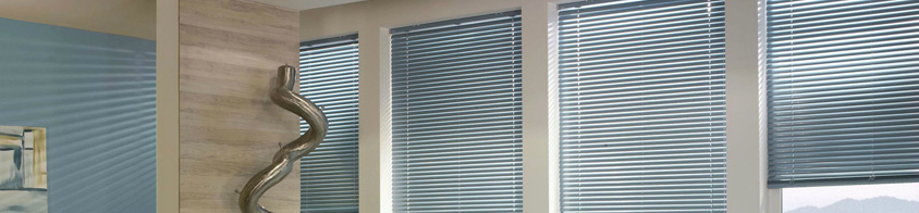 Simply Blinds & Awnings / Venetian Blinds