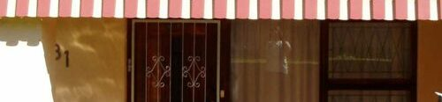 Simply Blinds & Awnings / Awnings